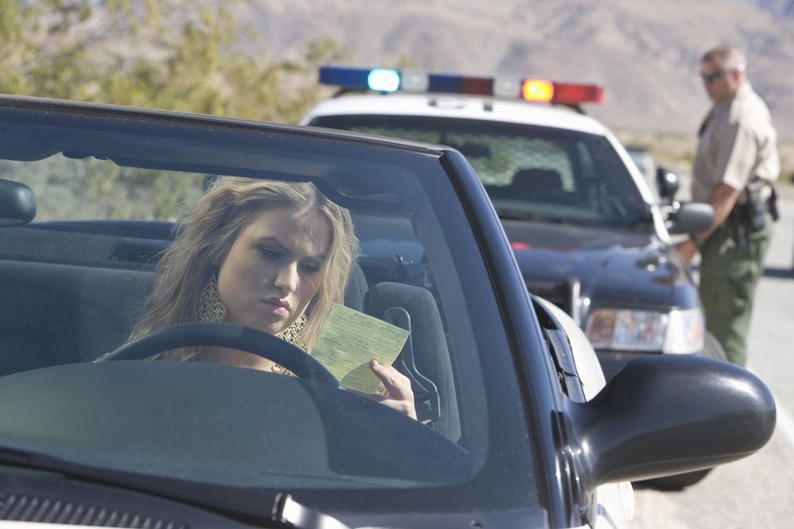 traffic ticket woman.jpeg
